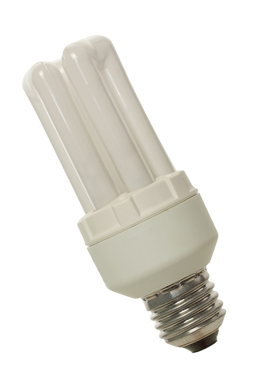 landratsamt unterallg u energiesparlampen richtig entsorgen. Black Bedroom Furniture Sets. Home Design Ideas